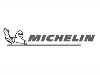 Michelin :