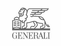 Generali :