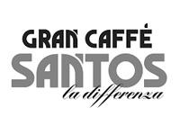 Santos :