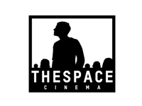 TheSpace :