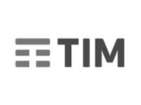 Tim :