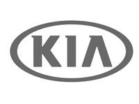 Kia :