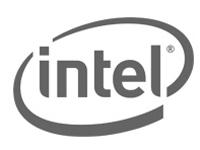 Intel :